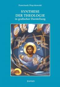 Synthese der Theologie in grafischer Darstellung