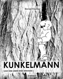 Kunkelmann