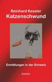 Katzenschwund