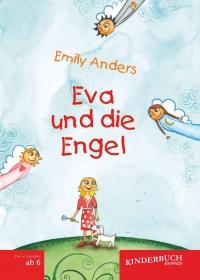 Eva und die Engel