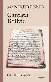 Cantata Bolivia