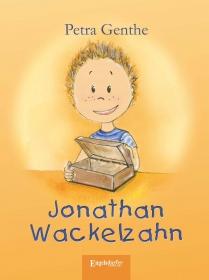Jonathan Wackelzahn