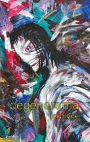 degenerama