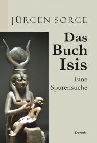 Das Buch Isis
