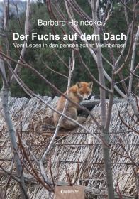 Der Fuchs auf dem Dach