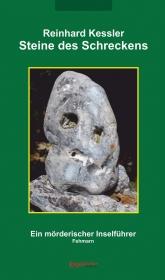 Steine des Schreckens