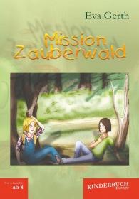 Mission Zauberwald