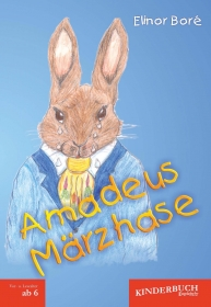 Amadeus Märzhase