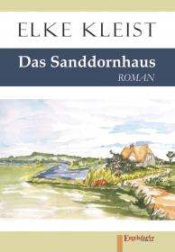 Das Sanddornhaus