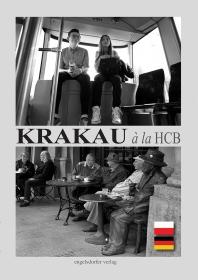 Krakau à la HCB
