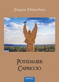 Potsdamer Capriccio