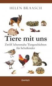 Tiere mit uns