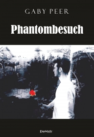 Phantombesuch