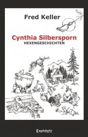 Cynthia Silbersporn