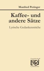 Kaffee- und andere Sätze