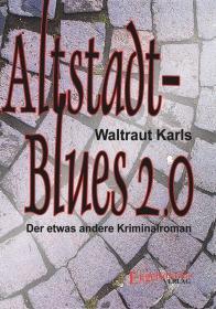 Altstadt-Blues 2.0