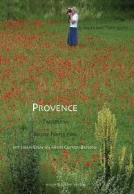 Provence - ein Tagebuch, Route Napoléon