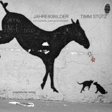 JAHRE80BILDER, Fotografie zum Nach-Denken