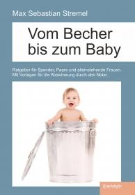 Vom Becher bis zum Baby