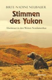 Stimmen des Yukon