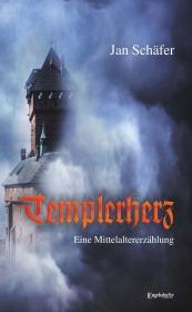 Templerherz