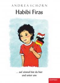 Habibi Firas