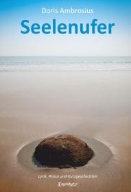 Seelenufer