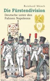 Die Fürstendivision