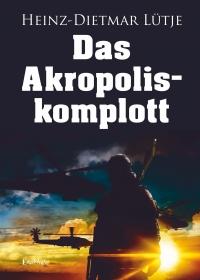 Das Akropoliskomplott