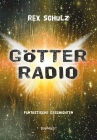 Götterradio