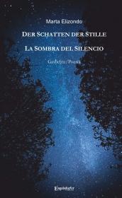 Der Schatten der Stille - La sombra del silencio