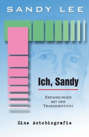 Ich, Sandy