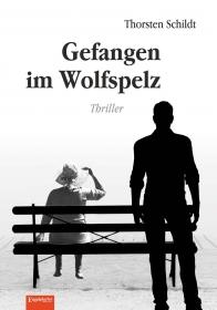 Gefangen im Wolfspelz