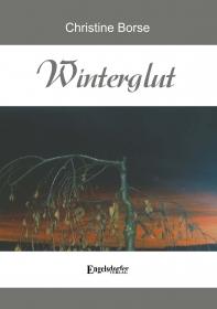 Winterglut