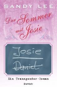 Der Sommer mit Josie