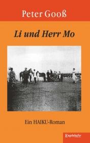 Li und Herr Mo