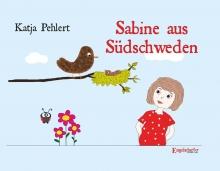 Sabine aus Südschweden