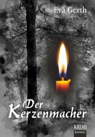 Der Kerzenmacher