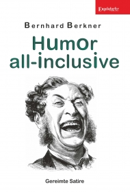 Humor all-inclusive