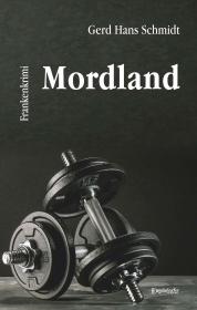 Mordland