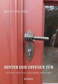 Hinter der offenen Tür