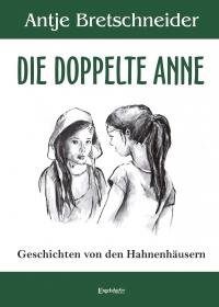 Die doppelte Anne