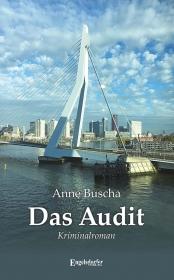 Das Audit