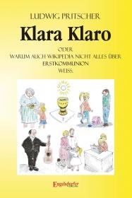 Klara Klaro