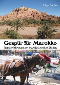 Gespür für Marokko