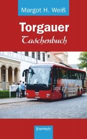 Torgauer Taschenbuch