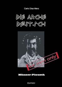 Die Arche Deutsch