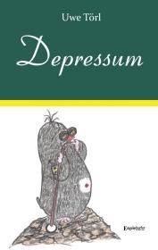 Depressum