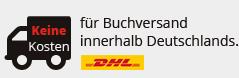 Keine Kosten für Buchversand innerhalb Deutschlands.