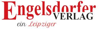 Engelsdorfer Verlag